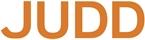 Judd Foundation/Oral History Summer School 2012