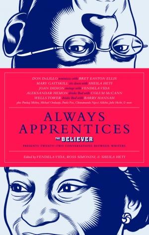 Always Apprentices, a Believer Book