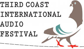 Third Coast Audio Festival